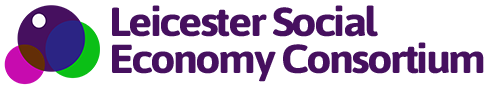 Leicester Social Economy Consortium